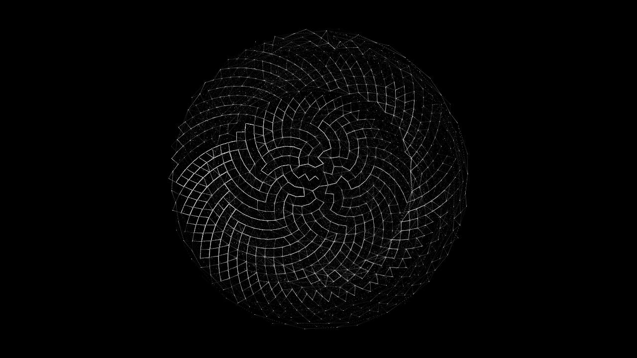 Algorithm Black