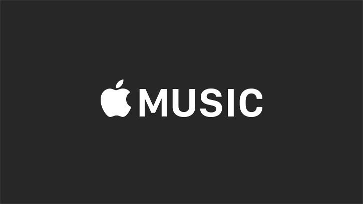Apple Music_02