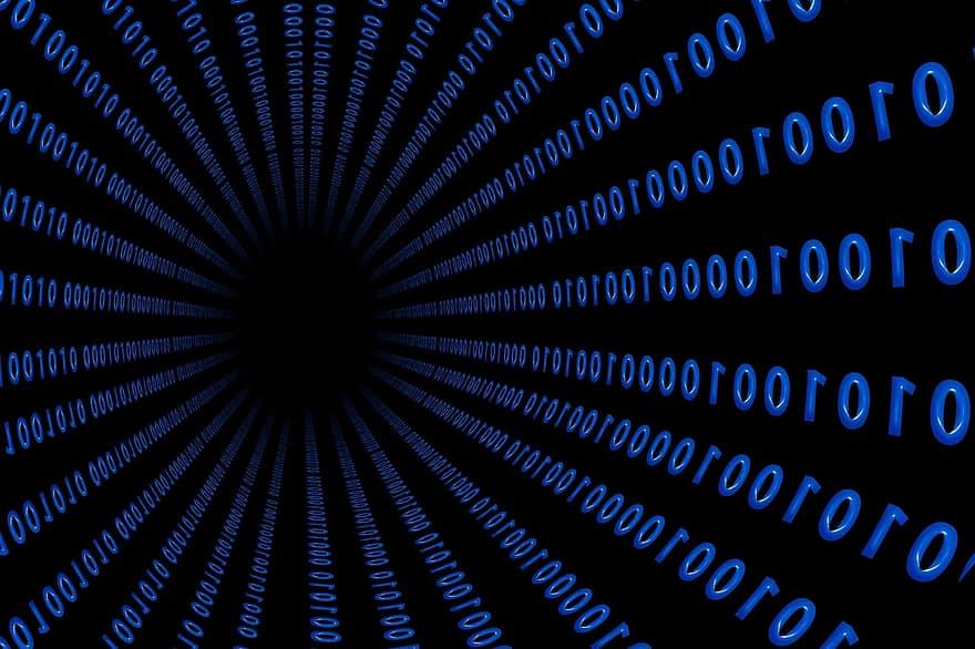 binary-binary-system-data-dataset-word-data-deluge-database-massendaten-collect