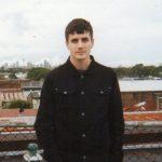 Gareth Psaltis