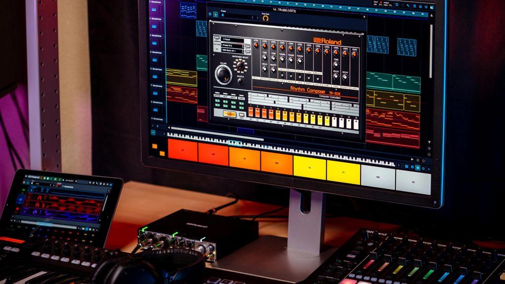 Roland-Cloud-Studio-808-Medium