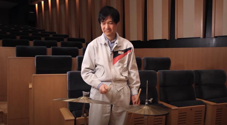 Atsuhi Hoshiai